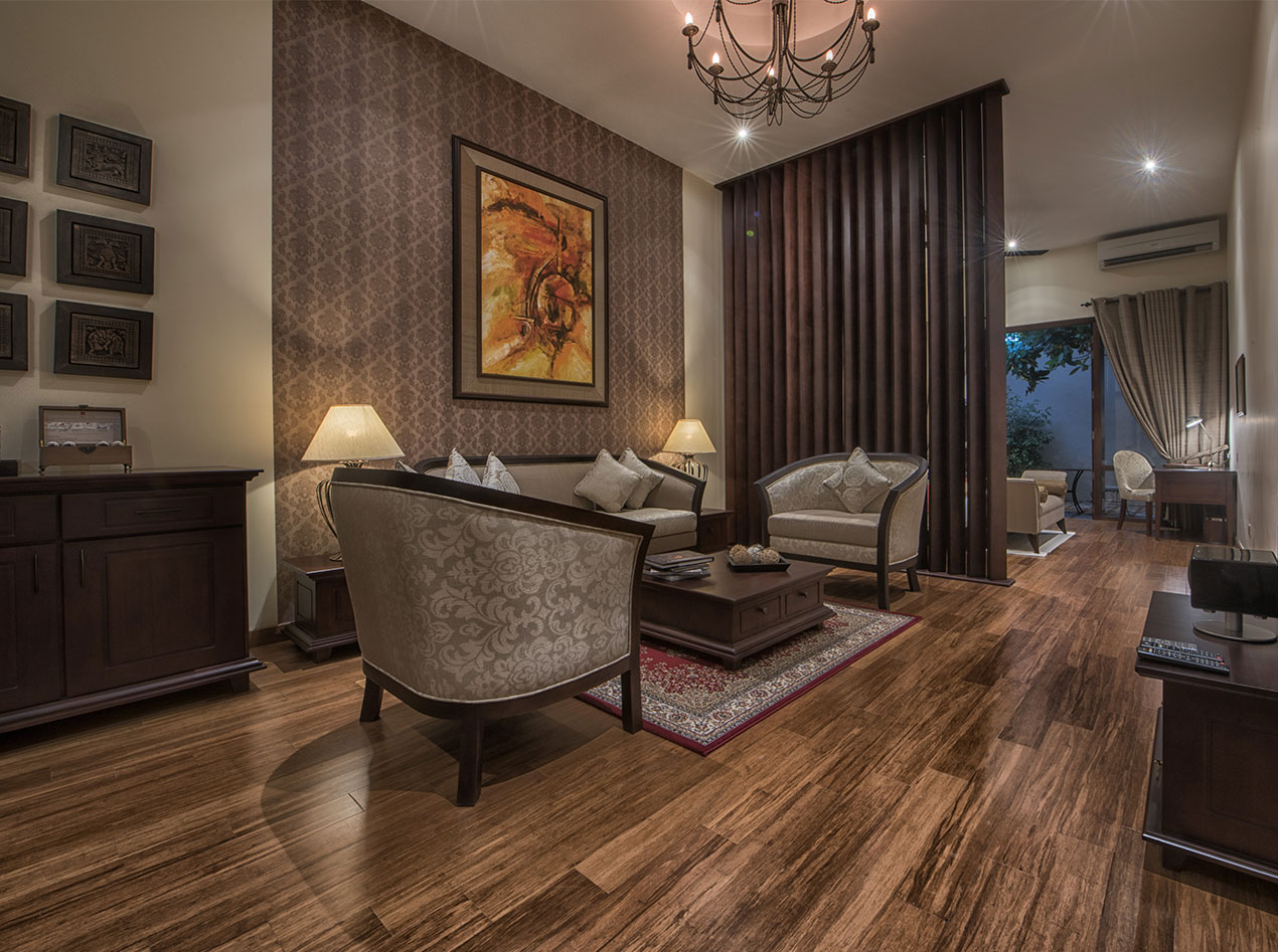 Residence-Park-Suite-living