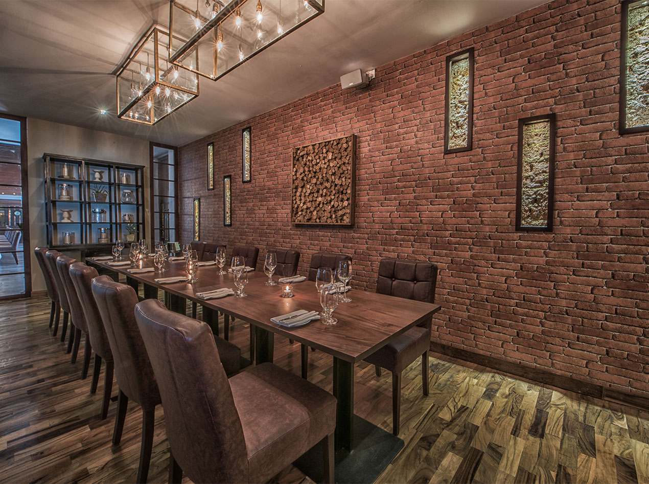 Residence-Private-Dining